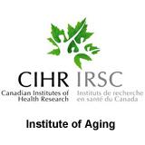 CIHR_Aging