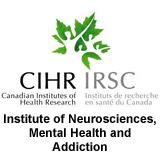 CIHR_Neurosciences