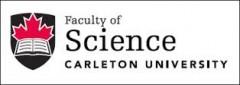Carleton Science Logo