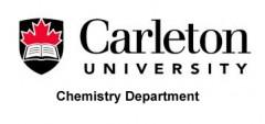 Carleton U Logo - Chemistry