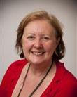 Christine Foyer_Keynote Speaker 2015