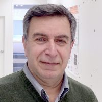 Profile photo of Eftekhar Eftekharpour