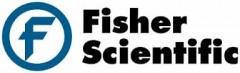 Fisher Scientific