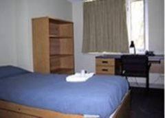 Frontenac Room