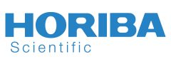 HORIBA SCIENTIFIC LOGO