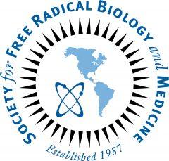 SFRBM-CYMK-Logo