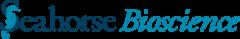 Seahorse Bioscience