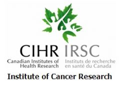 cihrCancerResearch_logo
