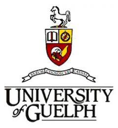 guelph-logo