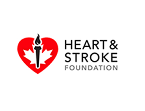 View Quicklink: Heart and Stroke Foundation of Canada