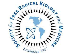 View Quicklink: Society for Free Radical Biology and Medicine