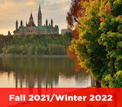 Link to Fall 2021 and Winter 2022 webpage.