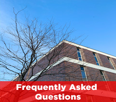 Link to frequently asked questions webpage.