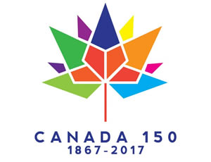 View Quicklink: Canada 150 Creative Writing Competition