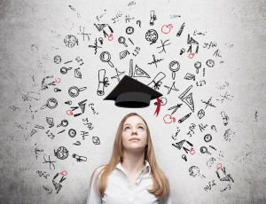 View Quicklink: Career Information