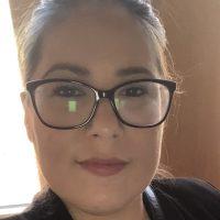 Profile photo of Natasha Stirrett