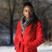 Profile photo of Kanika Samuels-Wortley