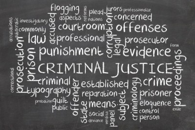 criminology research topics Useful phd and master's research proposal sample on criminology topics free example of a criminology research paper proposal read also tips how to write good academic research proposals online.