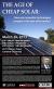 2013 03 26 - Cheap Solar v4aCS4