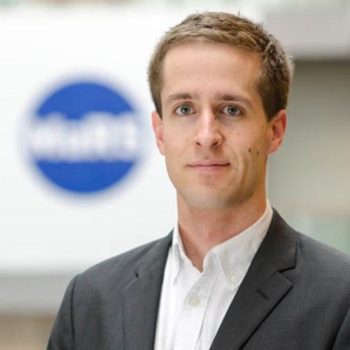 CSERC Seminar - Aaron Barter: Accelerating Adoption of Canadian ...