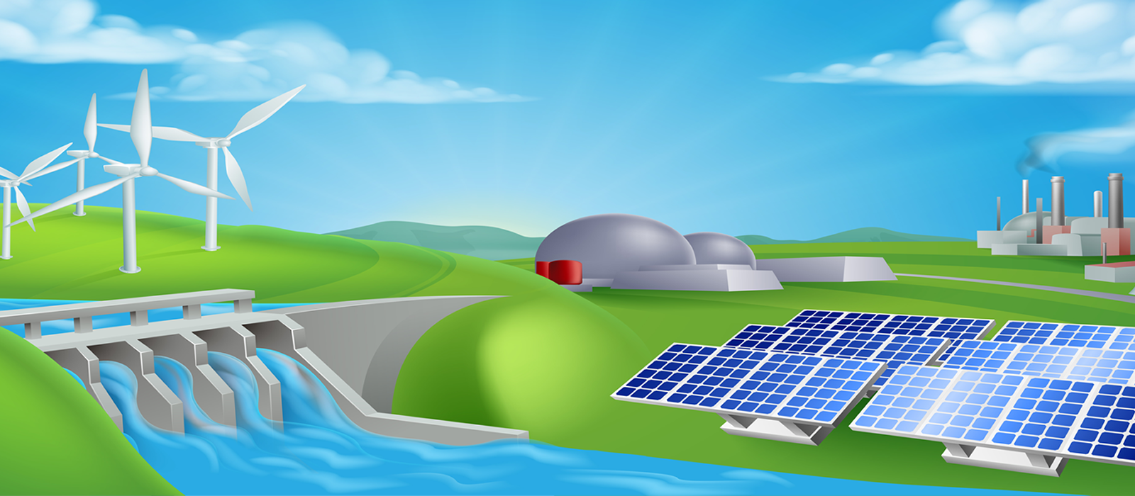 Banner image for Carleton Sustainable Energy Research Centre