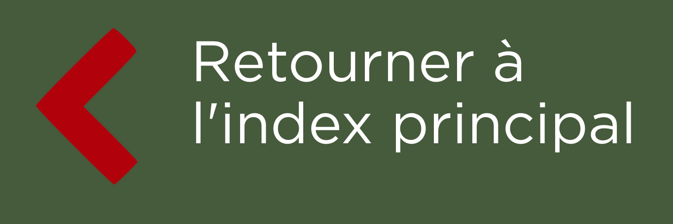 "Button - ""Retourner a l'index principal"""