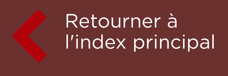 "Button - ""Retourner a l'index principal"""
