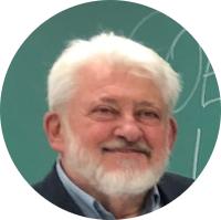 Peter Duschinsky