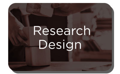 "Button - ""Research Design"""