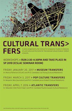 cultural-transfers-2017-web