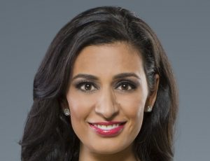 View Quicklink: Canada's Trade and Diversity Advantage with Manjit Minhas