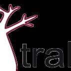 logo_tralac