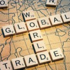 trade crossroads