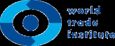 wti_logo-new_trans_general