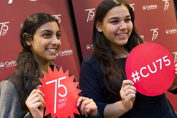 Read more: CU75 Social Photo Booth a Success
