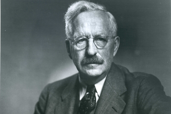 Read more: Henry Marshall Tory Drove the Creation of Carleton University