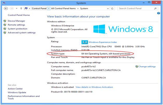 download vmware view clients for 32-bit windows