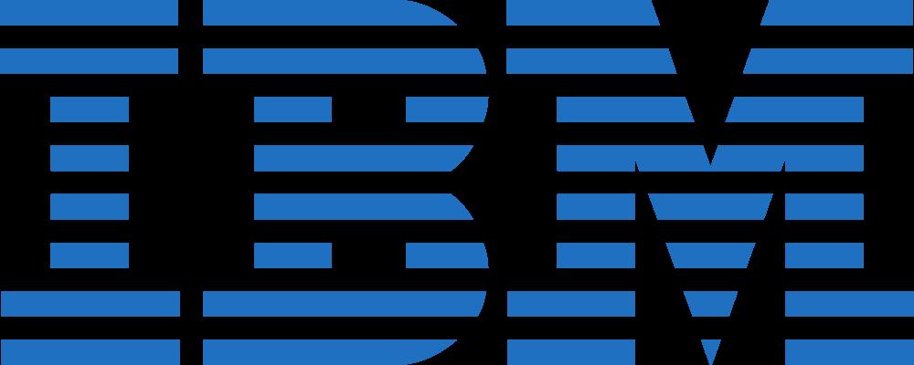 1000px-IBM_logo_svg