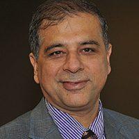 Profile photo of Anil Arora