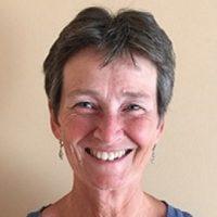 Profile photo of Brenda Brouwer