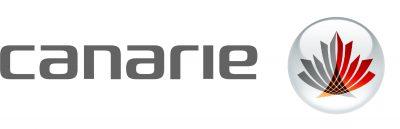 CANARIE_h