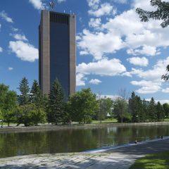Dunton_Tower_Carleton_University_2014