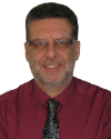 Profile photo of Frank Dehne