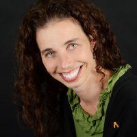 Photo of Mari  Teitelbaum