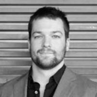 Profile photo of Mathieu Lemay