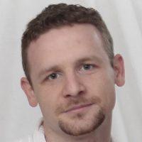 Profile photo of Matthew Till
