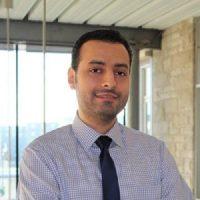 Profile photo of Mohamed  Al Guindy