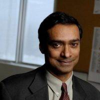 Profile photo of Niraj  Bhargava