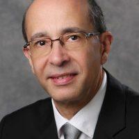 Profile photo of Rafik Goubran