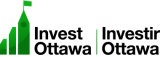 io_logo_WEB-grad-green-380px